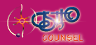 School of Anstrology and Palmistry Delhi